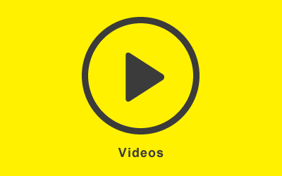 مقاطع الفيديو